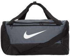 Сумка спортивна Nike Brasilia Training Duffel Bag S BA5957-026
