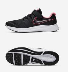 Кросівки дитячі Nike Star Runner 2 AT1801-002