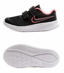 Кросівки дитячі Nike Star Runner 2 AT1803-002