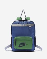 Рюкзак Nike Y Tanjun Backpack BA5927-480