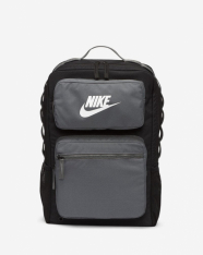 Рюкзак Nike Future Pro Kids' Backpack BA6170-010