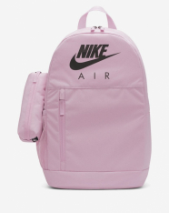 Рюкзак Nike Elemental Kids' Backpack BA6032-676