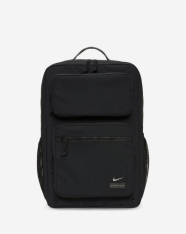 Рюкзак Nike Utility Speed Training Backpack CK2668-010