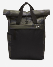Рюкзак Nike W Radiate Camo Training Backpack CW9212-010