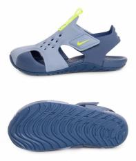 Сандалі дитячі Nike Sunray Protect 2 943827-401