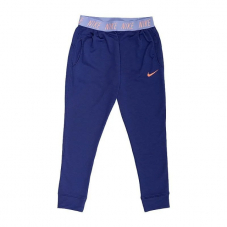 Спортивні штани дитячі Nike Girls Dry Pant Studio 939525-554