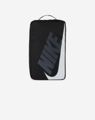 Сумка для взуття Nike Air Shoebox Bag CW9266-010