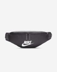 Сумка-пояс Nike Sportswear Heritage Hip Pack BA5750-082