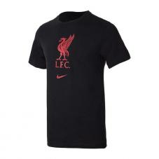 Футболка Nike Liverpool FC Men's Football CZ8182-010