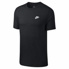 Футболка Nike Sportswear Club AR4997-013