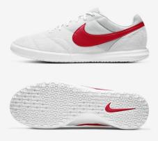Футзалки Nike Premier II Sala IC AV3153-160