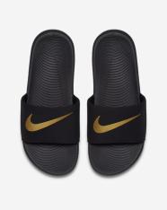Шльопанці дитячі Nike Kawa 819352-003