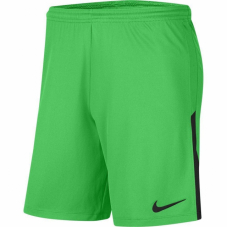 Шорти ігрові Nike Dry League Knit II Short Nb BV6852-329
