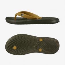 В'єтнамки Nike Solay Thong 882690-301