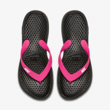 В'єтнамки жіночі Nike Solay Thong Women's Flip-Flop 882699-001