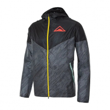 Вітровка Nike Windrunner Men's Hooded Trail Running Jacket CQ7961-010