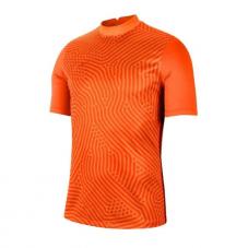 Воротарський реглан Nike Jersey Gardien IІІ Shortsleeve BV6714-803