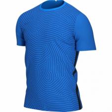 Воротарський реглан Nike Jersey Gardien IІІ Shortsleeve BV6714-477