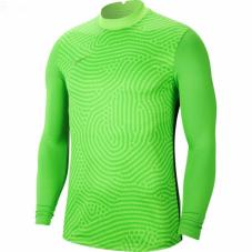Воротарський реглан Nike Jersey Gardien III Long Sleeve BV6711-398