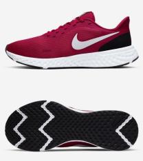 Кросівки бігові Nike Revolution 5 BQ3204-600