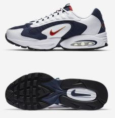 Кросівки Nike Air Max Triax USA CT1763-400