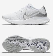 Кросівки бігові жіночі Nike Renew Run CK6360-003