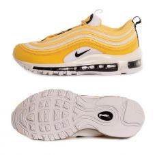 Кросівки жіночі Nike W Air Max 97 921733-703