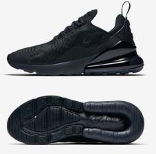 Кросівки жіночі Nike W Air Max 270 AH6789-006
