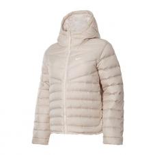 Куртка жіноча Nike W Sportswear Down-Fill Windrunner Jacket CU5094-140