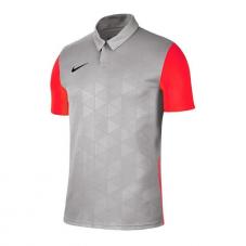 Поло Nike Trophy IV BV6725-053