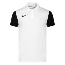Поло Nike Jersey Trophy ІІІ Shortsleeve BV6725-100