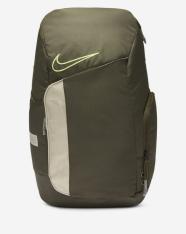 Рюкзак Nike Elite Pro Small Basketball Backpack CK4237-325