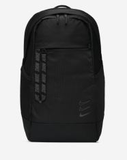 Рюкзак Nike Sportswear Essentials Backpack BA6143-011