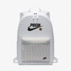 Рюкзак Nike Pl Backpack BA6554-100