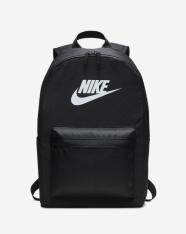 Рюкзак Nike Heritage 2.0 Backpack BA5879-011