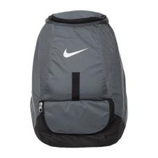 Рюкзак Nike Club Team Backpack M BA5190-064
