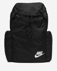 Рюкзак Nike Heritage Rucksack BA6150-010