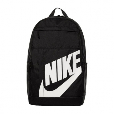 Рюкзак Nike Sportswear Elemental Backpack BA5876-082