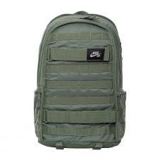 Рюкзак Nike SB RPM Skateboarding Backpack BA5403-353