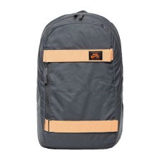 Рюкзак Nike SB Courthouse Skate Backpack BA5305-070