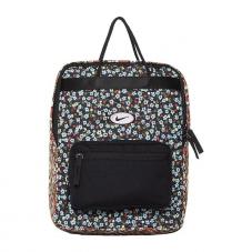 Рюкзак Nike Sportswear Tanjun Backpack CW9255-010