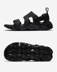 Сандалі жіночі Nike Owaysis Women's Sandal CK9283-001