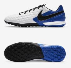 Сороконіжки Nike Tiempo Legend 8 Pro TF AT6136-104