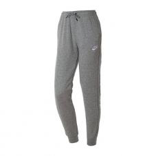 Спортивні штани жіночі Nike Sportswear Essential Women's Fleece Pants BV4095-063