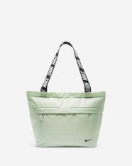 Сумка спортивна Nike Sportswear Essentials Tote BA6444-321