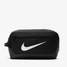 Сумка спортивна Nike Brasilia Training Shoe Bag BA5967-010