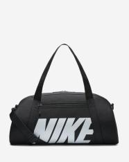 Сумка спортивна Nike Gym Club Training Duffel Bag BA5490-018