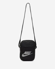 Сумка через плече Nike Heritage Cross-body Bag BA5871-010