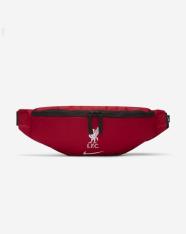 Сумка-пояс Nike Liverpool F.C. Football Hip Pack DB1559-687