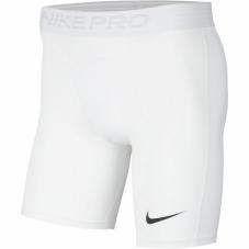 Термошорти Nike Pro Shorts BV5635-100